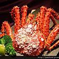 磐食料理-驚豔菜色