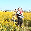 新社賞花98.12.06