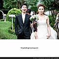 台北婚禮紀錄胖哥作品之新莊香草花緣主題餐廳Roy&Lisa