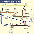 台中BRT(7/27)