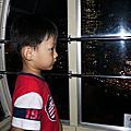 20130913東京之旅