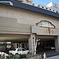 990925北海道之旅住宿
