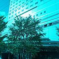 990927北海道之旅住宿