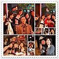 Friday春酒聚(2010.04.23)
