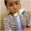106-04-09.美國KOR 好萊塢名人愛用的Nava Sport 水瓶
