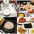 106-05-14.桃園青埔華泰outlet必吃的韓式料理~涓豆腐韓式料理