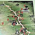 太武山十二奇景步道系統