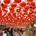 2008.12.埔里戊子祈安清醮大典