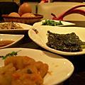 涓豆腐_2009.2.5
