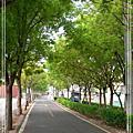 台中_東豐鐵馬道