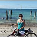 Western Australia - Rottnest Island