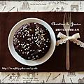 巧克力兔的【布朗尼】世界