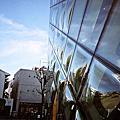 2008 日本東京