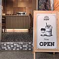 AMP CAFE