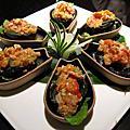 Cuisine - 2008