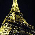 Travel - 2010 法國蜜月