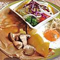 2013 台南好食 Gourmet-1