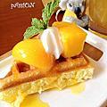 2013 台南好食 Gourmet-2
