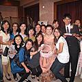 betty婚禮100-5-21