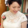 94/11/12 Our Wedding- 文定之喜