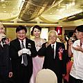 94/11/12 Our Wedding-義務攝影師作品(1)