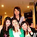 五專同學會