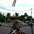 20080117   Bali  -  3