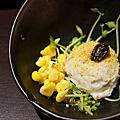 130813 黑潮 日式料理+火鍋