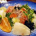 九榖日本料理