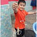 2014碧湖小旅行VS春城釣蝦場