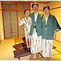 2015日本九州行-1