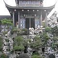 中國 浙江 杭州