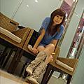 2008.10.3單車週報KHS篇
