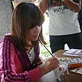 2009.5.9棒球週報