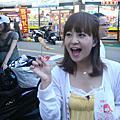 2009.5.11輔仁大學