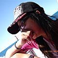 Lanceline滑沙&Rottnest Island