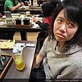 2011.12.11 品田聚餐