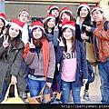 2011.12.24-25聖誕小矮人