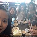 2012.05.12母親節聚會