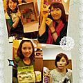 2012.12.21~22 慶祝耶誕節