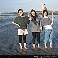 2012.12.30~1.02 台中苗栗跨年行