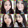 2013.06.15~22 日本東京展覽之行
