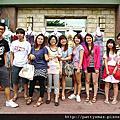 2011.05.14-15 11人的青春