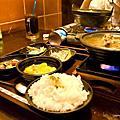 2008.04.05 - 宜蘭‧羅東茶宴