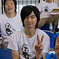 2008.05.16 - 2008‧CGCG 運動會