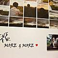 2011.12.13 - 幸福 More & More