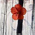 2008.09.21 - 宜蘭‧沿途隨拍