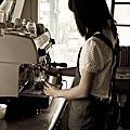 2008.10.11 - 宜蘭‧一日遊