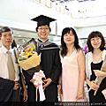 2011-06-11國立高雄第一科大百年畢業典禮