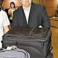 保羅在台灣(08)